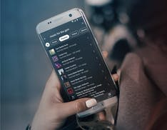 YouTube, gli abbonati a Premium e Music Premium ora sono più di cinquanta milioni
