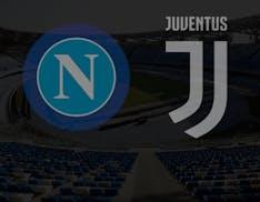 DAZN si prepara alla tempesta di Napoli-Juve e Milan-Lazio. In attesa del confronto scomodo con Amazon e Inter-Real