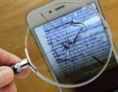 iOS 14.8 ha chiuso la vulnerabilità sfruttata dallo spyware israeliano Pegasus