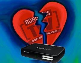 Il pasticcio dei decoder lasciati fuori dal Bonus TV Rottamazione. Testo di legge e volontà politica divergono