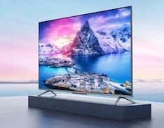 Xiaomi porta in Italia il nuovo TV HDR Q1E e la seconda versione del Mi Smart Projector