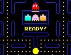 """""""La strategia di Pac-Man"""" con cui Amazon, Apple, Facebook, Google e Microsoft hanno comprato 616 aziende senza dirlo a nessuno"""