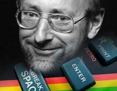 Il papà dello ZX Spectrum, Clive Sinclair, è morto all'età di 81 anni