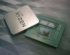 AMD è pronta a produrre processori ARM se il mercato lo richiederà