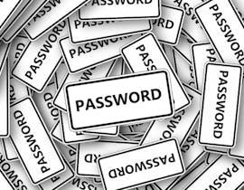 Accedere all'account Microsoft senza inserire la password: come fare