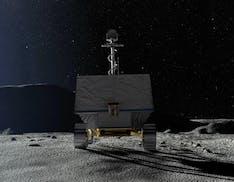 Il rover VIPER andrà sulla Luna a cercare l'acqua. Scelto il sito di atterraggio