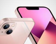 Il futuro di iPhone: nel 2023 il Touch ID sotto lo schermo, il pieghevole nel 2024
