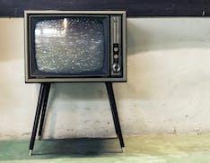 Switch-off atto primo: ecco i canali di Rai e Mediaset che si spegneranno il 20 ottobre