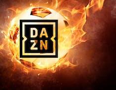 Mezz'ora di blackout per DAZN, che annuncia indennizzi. E ora cosa succede? Tutti gli scenari