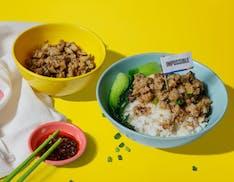 """Il """"maiale impossibile"""" di Impossible Foods arriva nei primi ristoranti. Taglia le emissioni del 77%"""