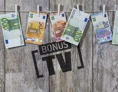 I dati del Bonus TV: un milione apparecchi incentivati. A questo ritmo i fondi finiranno a metà aprile