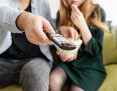 Così il tuo TV ti traccia: come l'Hbb TV viola la privacy e il GDPR