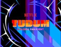 Netflix, gli annunci più importanti dell'evento TUDUM. The Witcher protagonista, primo sguardo a The Sandman