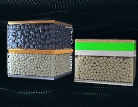 Batterie allo stato solido, cosa sono e qual è la differenza rispetto alle batterie tradizionali