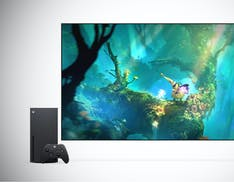 Xbox Series X|S ufficialmente compatibili con Dolby Vision fino a 120 Hz anche per i giochi