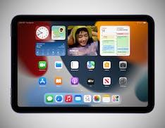 Non c'è accordo tra Apple e Samsung Display: salta l'iPad con schermo OLED