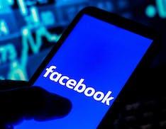 """""""Facebook mette il profitto davanti alla sicurezza"""" A dichiararlo l'ex-dirigente che ha fornito i dati del rapporto al WSJ"""