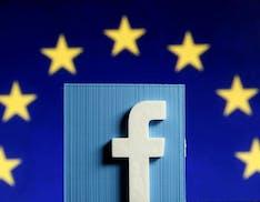 L'UE dovrebbe aprire un'indagine nei confronti di Facebook. A chiederlo a gran voce due europarlamentari