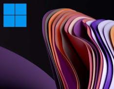 Windows 11 è arrivato. Come installarlo subito e cosa c'è di nuovo