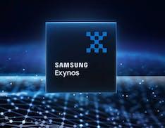 I cellulari Samsung avranno grafica 3D con ray tracing
