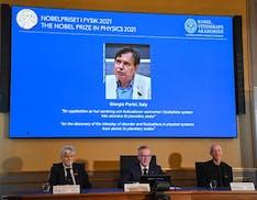 Dopo 37 anni il Nobel per la fisica torna in Italia. Il premio a Giorgio Parisi per lo studio sui sistemi complessi