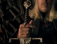 House of the Dragon, ecco il primo teaser dello spin-off di Game of Thrones
