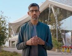 Google rilancia l'impegno per l'ambiente: più focus su consumi ed emissioni, da Google Maps a Nest