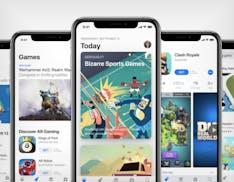 Apple, dal 31 gennaio le app che non prevedono la possibilità di cancellare l'account creato saranno bannate
