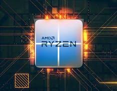 Windows 11 potrebbe rallentare i processori AMD del 15%. Allo studio una patch