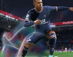 Dopo FIFA 22 la serie potrebbe cambiare nome, ha detto Electronic Arts