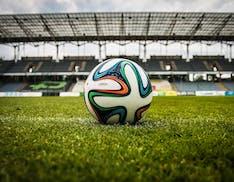 """DAZN e Serie A, AGCOM chiede un """"intervento urgente"""" per evitare ulteriori problemi durante le dirette"""