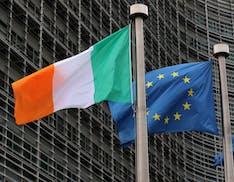 L'Irlanda non sarà più il paradiso fiscale delle big-tech. Raggiunto uno storico accordo con l'Unione Europea