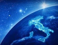 TIM Super Sat, la connessione via satellite per chi non ha alternative: velocità fino a 100 Mbps, costa 49,90 euro al mese