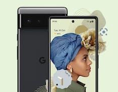 Pixel 6 e 6 Pro, i dettagli: tripla fotocamera e sensore principale da 50 MP. Senza Levoy Google cambia filosofia