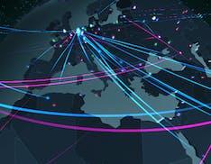 Azure ha sconfitto il più grande attacco DDoS di sempre: 2,4 Tbps lanciati contro un cliente europeo