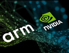 L'UE aprirà un'altra indagine nei confronti di Nvidia per l'acquisizione di ARM