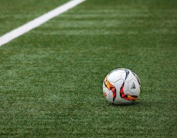 Sky all'Antitrust: per la Serie A, serve una strategia varia che non punti solo sullo streaming