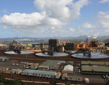 Tesla si è accaparrata la fornitura di nichel dalla Nuova Caledonia. Ne utilizzerà 42.000 tonnellate all'anno