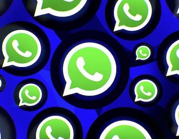 Arrivano i backup crittografati di WhatsApp. Come fare per attivarli