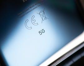 5G in Italia, due anni dopo. Non soppianterà il 4G: come si stanno muovendo gli operatori