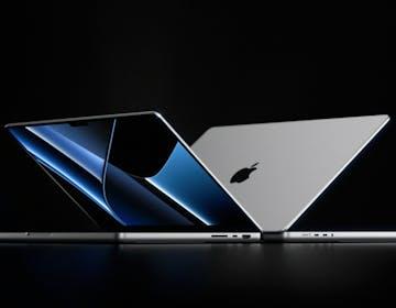 """Ufficiali MacBook Pro 14"""" e 16"""" con M1 Pro e M1 Max: sono davvero i MacBook più potenti di sempre"""