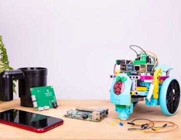 Con un Raspberry Pi ora si possono comandare i LEGO SPIKE e Mindstorm