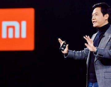 È confermato, Xiaomi avrà la sua auto elettrica