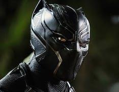 Ritardano i film Marvel: slittano Doctor Strange, Thor, Black Panther e The Marvels