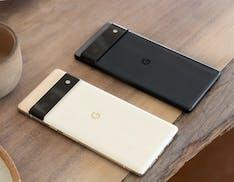 Pixel 6 e Pixel 6 Pro cambiano il concetto di smartphone: il processore Tensor di Google declina il machine learning in ogni esperienza d'uso