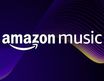 Dolby Atmos per tutti: l'audio spaziale di Amazon Music Unlimited ora funziona con tutte le cuffie