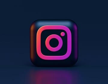 Caricare le foto su Instagram anche da PC: funzione disponibile per tutti da domani