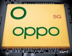 Oppo sta pensando di sviluppare internamente i processori per i suoi smartphone di fascia alta