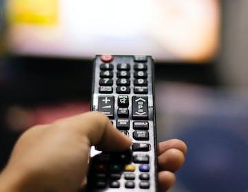 Dopo lo switch-off: compressione alle stelle e la qualità video precipita