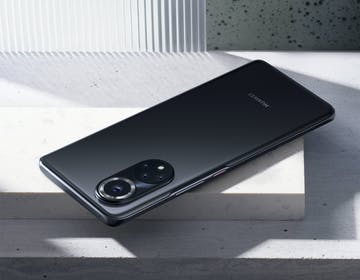 Huawei nova 9: la tecnologia fotografica Huawei a 499 euro